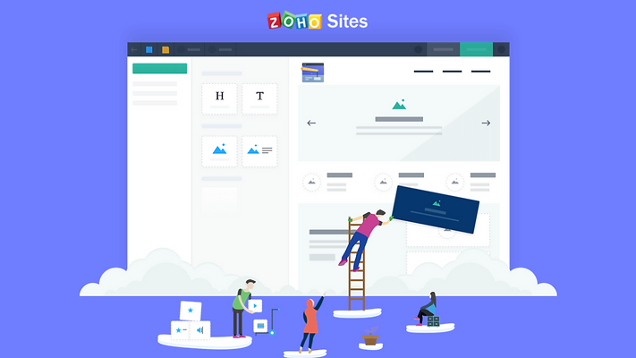 zoho-Site2.png