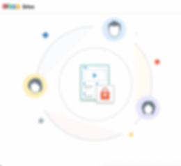 zoho-site-feature.png