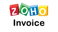 zoho-invoice-consulting.png