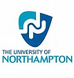 Northampton-uni.png