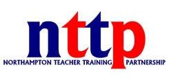 Northampton-Teacher-Training-Partnership