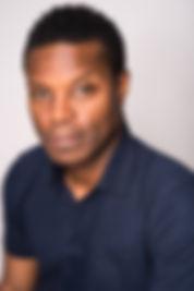 Julian Jones | Toronto Acupuncture
