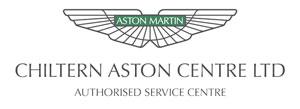 Chiltern Aston Centre