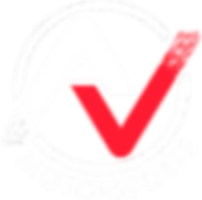 av logo white-1.png