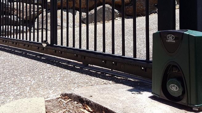 Automatic Door Repairs Gold Coast