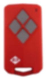 B&D Gate Remote, B&D Garage Door Remote