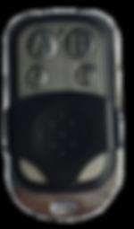 Universal Gate Remote, Universal Garage Door Remote
