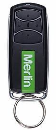 Merlin E960M Remote