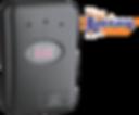 Lattice Advanced Fob/Swipe Card System