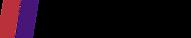 Clipsal_Logo.svg.png