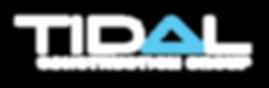 270243-TCG-Tidal Construction Group Logo