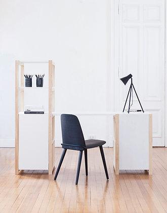 escritorio opción 2