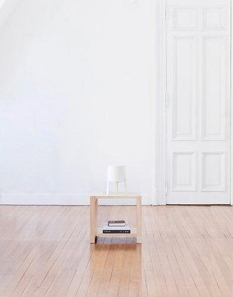 mesa de luz - opcion 6
