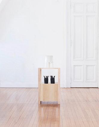 mesa de luz - opcion 2