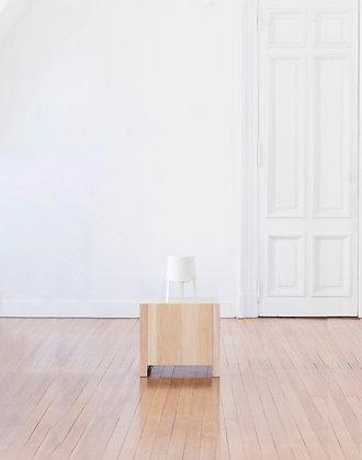 mesa de luz - opcion 5