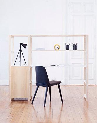 escritorio opcion 3