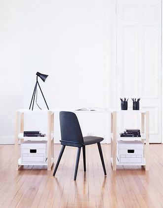 escritorio opcion 1