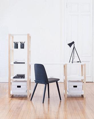 escritorio opcion 2
