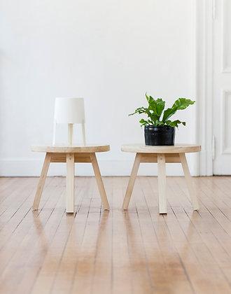 banco mesa sin almohadon
