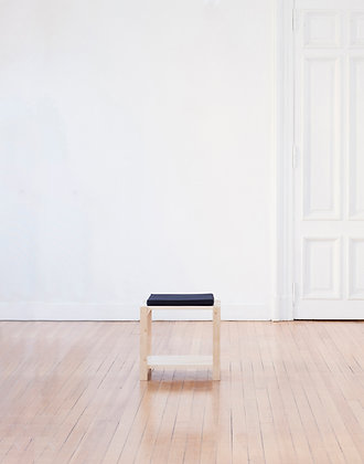 modulo banco 1 asiento