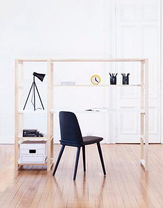 escritorio opcion3