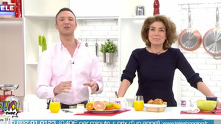 TF1 Teleshopping (France) orders first ASOTV product from Plan Beta