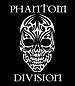 phantom division.png