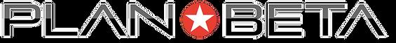logo shine.png