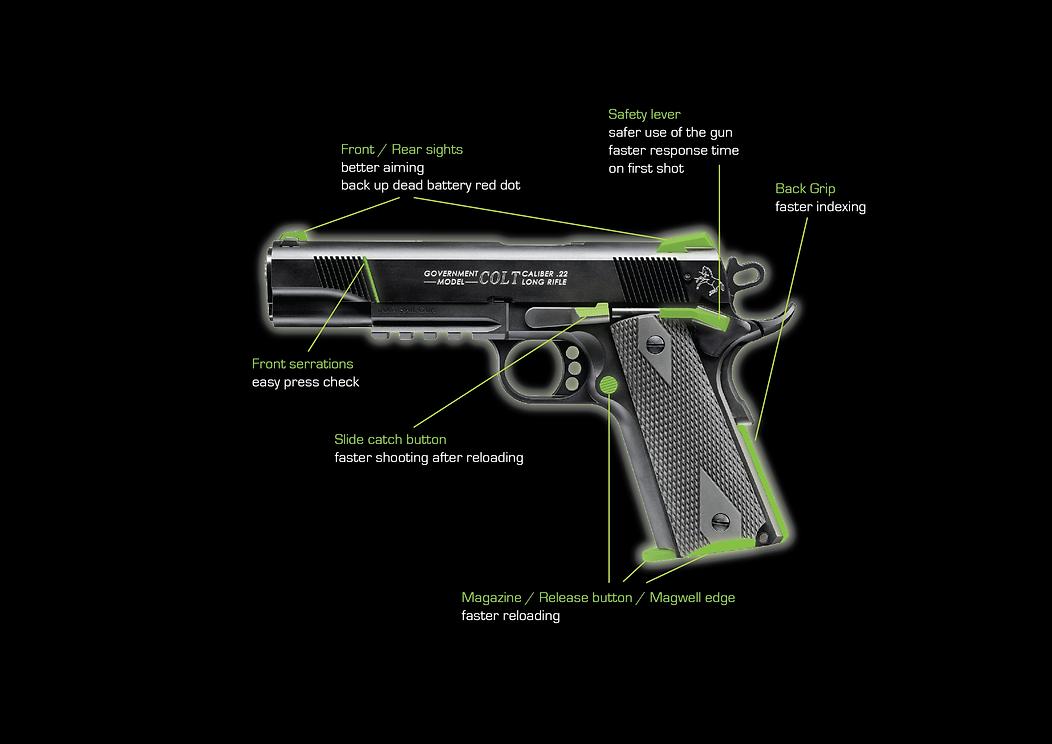 glo point gun.png