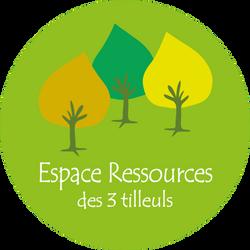espace-ressources Logo def