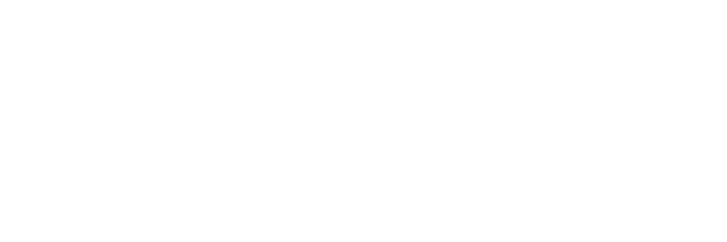 BandeauBronzes.png