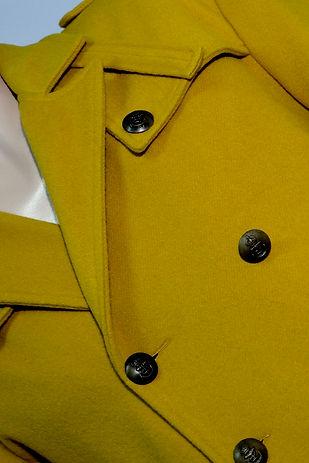 GAB4 (amarillo) 1.jpg