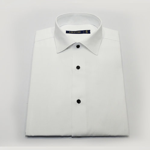 C386 CAMISA FAUSTO