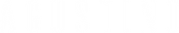 logo institucional SOLO.png