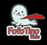LOGO-FOFOTINO_final-2.png