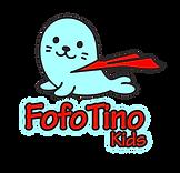 LOGO-FOFOTINO_final.png