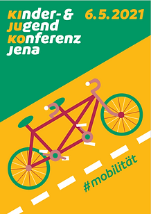 KiJuKo #mobilität.png