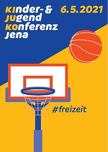 KiJuKo #freizeit.png
