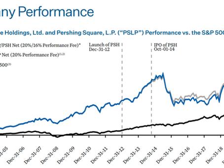 How a billionaire value investor picks winning stocks