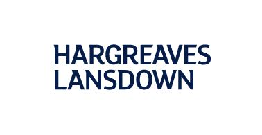 Hargreaves Lansdown Investment Report