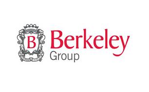 Berkeley group logo.PNG