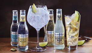 Fever-Tree picture.png