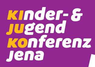 Kinder- und JugendKonferenzen (KiJuKo) am 6. Mai 2021