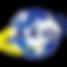 AEO-logo.png