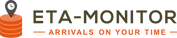 admin-logo-5.png