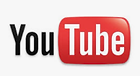 YouTubeSite.png