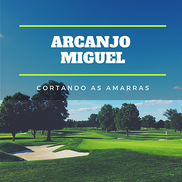 Miguel_Amarras.png