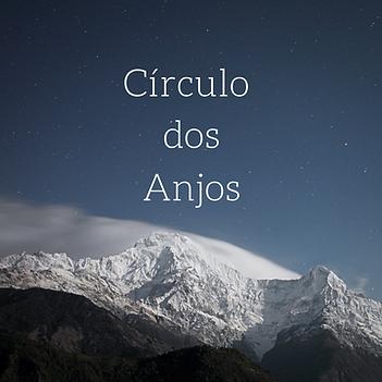 Anjos-Circulo.png