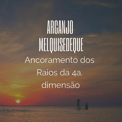 Mel_Raios.png