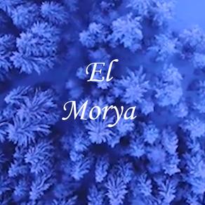 El Morya - Aguentem Firmes